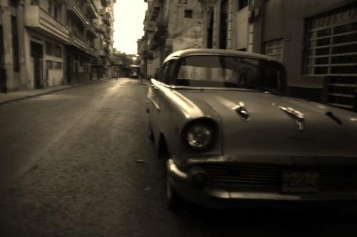 Cuba 212