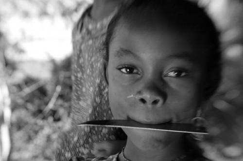 Madagascar 2008 256