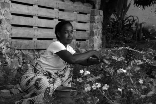 Madagascar  2008 124 - Copia