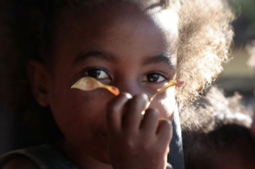 Madagascar  2008 251